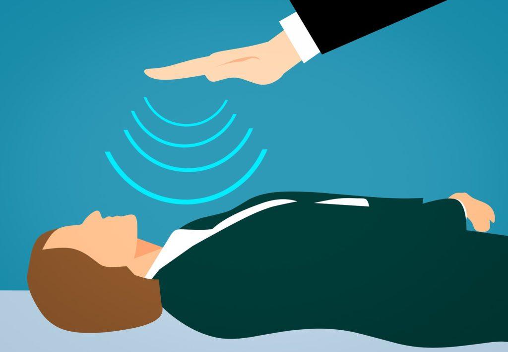 energy-healing-3182787_1920