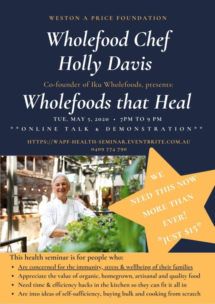 Holly-Davis-WAPF-May-Event