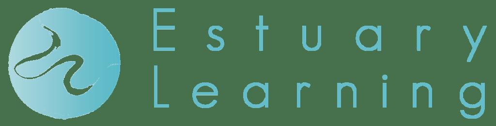 Estuary Logo Type 2